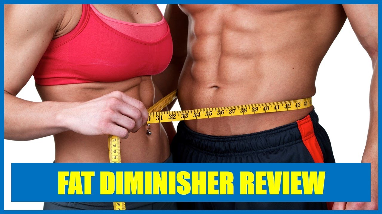 Image result for fat diminisher system